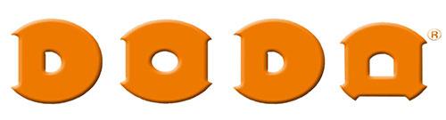 Оборудование для животноводства производитель Doda