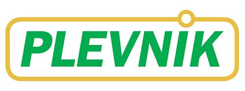 Оборудование для животноводства производитель Plevnik