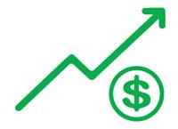 Увеличьте доход от вашего продукта Фасовочное оборудование PN