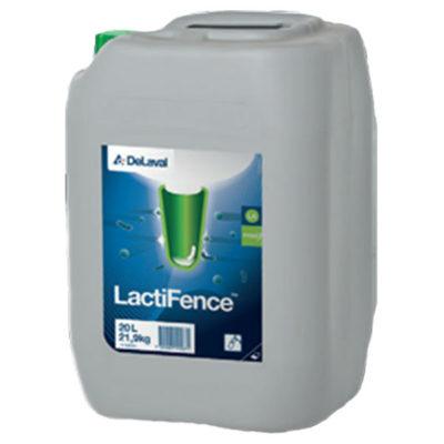 LactiFence