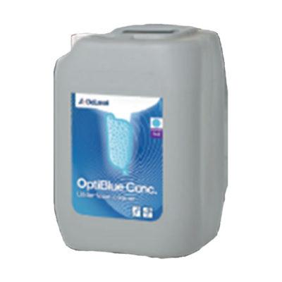 OptiBlue концентрат