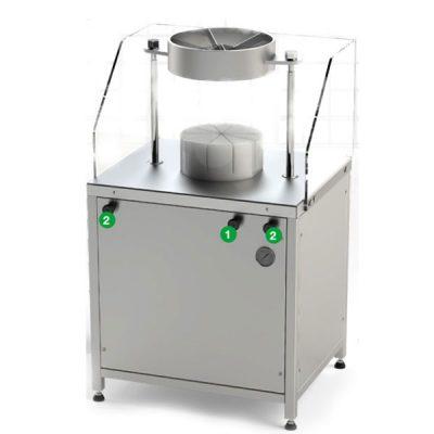 Устройство для нарезки сыра RS 300-400