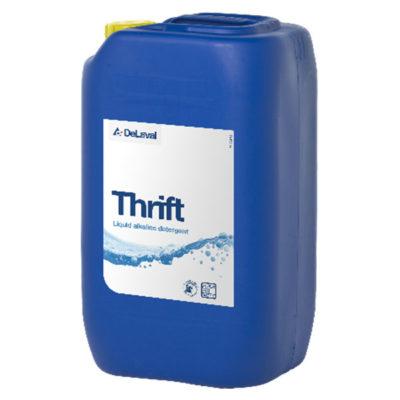 Моющее средство для доильного оборудования Thrift DeLaval
