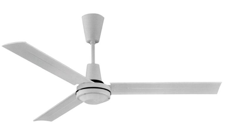 Вентиляторы DeLaval