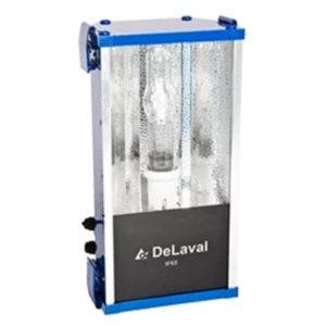 1. Светильник для фермы DeLaval FL250F