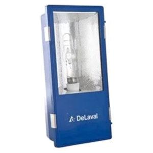 2. Светильник для фермы DeLaval FL400F